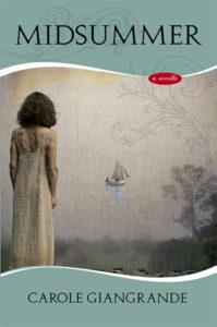 Midsummer by Carole Giangrande
